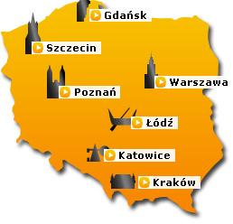 flirt sms serwis randkowy Warszawa